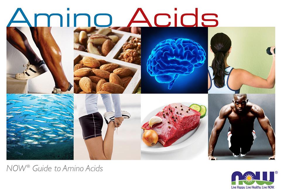 Now Foods, L-Lysine, 1000 mg - 250 Tablets