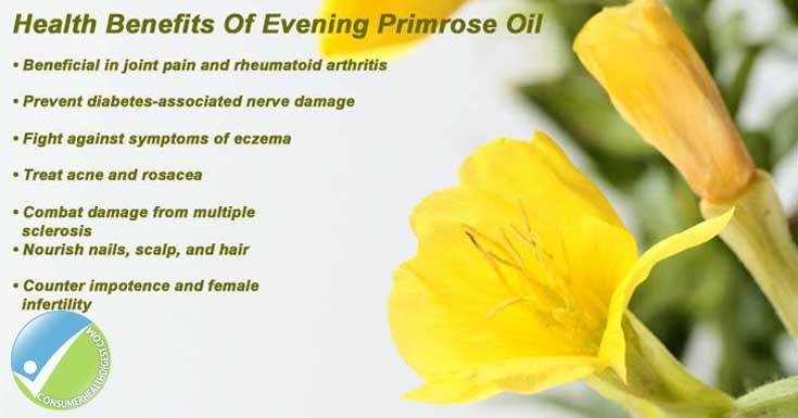 american health royal brittany evening primrose oil 1300 mg 2
